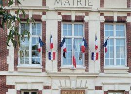 """Mantes-la-Ville: Ici, le <span class=""""caps"""">RN</span> est au pouvoir"""