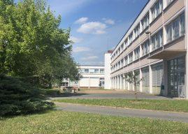 Les terminales forcés àexpérimenter une école alternative